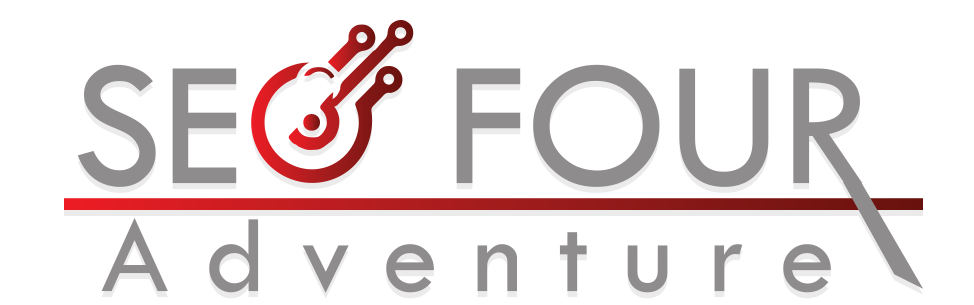 SEO Four Adventure