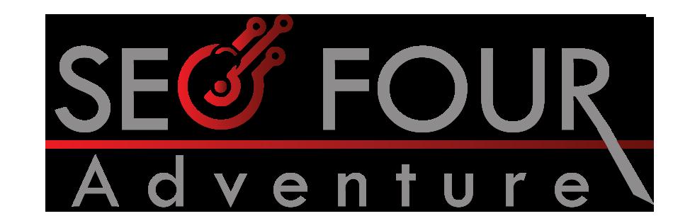 SEO Four Adventure